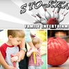 Up to 54% Off at Sto-Kent Family Entertainment