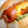 $5 for Hot Dogs at Pug Dog's Diner