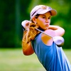 Up to 59% Off Golfing at The Divide in Matthews