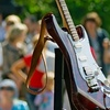 Up to Half Off Tickets to Ormond Beach RiverFest