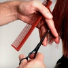 oob Barber Dollz - Hollywood: $20 Worth of Salon Services