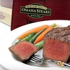 Omaha Steaks – Up to 64% Off Meat Packages