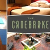 Up to Half Off at The Canebrake