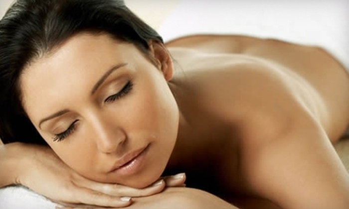 Serene Oasis Therapeutic Massage and Spa - Fort Wayne: $27 for a Swedish Massage ($55 Value) or $30 for a Dermalogica Customized Facial ($60 Value) at Serene Oasis Therapeutic Massage and Spa