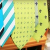 51% Off Ties, Shirts, and Accessories