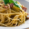 Up to 56% Off at Belfiore's Italian Ristorante