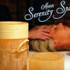 DO NOT CALL - Avon Serenity Spa - Avon Lake: $38 for a 60-Minute Hydrating Body Wrap with Mini Facial at Avon Serenity Spa in Avon Lake ($85 Value)