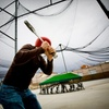 58% Off Batting-Cage Rental in Woodinville