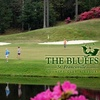 Up to 65% Off Golf at The Bluffs