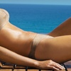 Up to 68% Off Airbrush Tanning