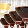 $10 for Two Tickets to Beer-and-Wine Tasting