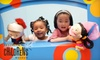 Brooklyn Childrens Museum - Bedford - Stuyvesant: $7 for Admission for Two to the Brooklyn Children's Museum