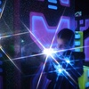 $9 for Laser Tag at The Fun Warehouse