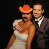 58% Off Photo-Booth Rental