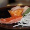 $10 for Japanese Fare at Geisha Sushi