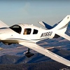 Up to 58% Off Instruction at Trade Winds Aviation