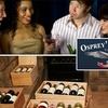 52% Off Wine Tasting