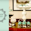 Nicole Marie Events - NOT A FIT - Vancouver: $50 for a Customized Basic Candy Buffet from Nicole Marie Events ($100 Value)