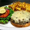 $6 for American Fare at Hot Rods 50's Diner