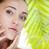 Up to 82% Off Microdermabrasion in Conyers