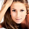 Up to 55% Off Facials in Inver Grove Heights