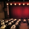Up to 47% Off Dinner Theater for Two in Peoria
