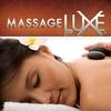 66% Off Massage Services