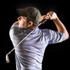 Up to 56% Off Golf Lessons in Novato