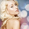 Up to 60% Off Women's Haircare at Adorn Salon