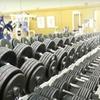 Half Off Gym Membership in Concord