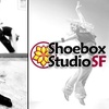 ShoeBox Studio - SoMa: $30 for Two Drop-In Classes at ShoeBox Studio