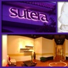 Sutera Medical Spa  - Glenvar Heights: $179 for Three Bikini or Underarms Laser Hair-Removal Treatments at Sutera Medical Spa (Up to $600 Value)