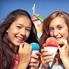 Contra Costa County Fair – Up to 59% Off Rides