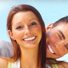 Up to 92% Off Whitening or Invisalign Services in Plainview