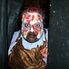 Up to Half Off Haunted-House Outing in Delmar