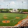 Up to Half Off University of Texas Baseball Tickets