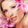 Spa Day: Up to 57% Off Facial or Peel at TraMi Skin Care