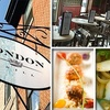 57% Off at London Grill