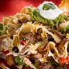 $7 for Tex-Mex Fare at Cabo Fresh Taco