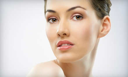 Choice of 1 Photofacial or 2 Microdermabrasion Treatments (up to a $300 value) - Lisse Laser and Aesthetics in Salt Lake City
