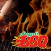 $7 for Barbecue at Froggar's BBQ