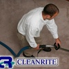 55% Off Home Carpet Cleaning