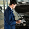 Up to 60% Off Car Services
