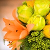 Half Off Flowers from Petals by Cary in Redwood City