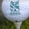 Up to 57% Off Golf for Two