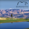 Up to 56% Off Golf in Chelan
