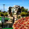 Up to 51% Off Mini Golf and Pizza in Fishers
