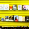$10 for Used Books at Used Book Superstore