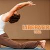 52% Off Yoga Classes