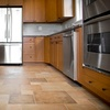 73% Off Tile-, Hardwood-, or Stone-Floor Cleaning